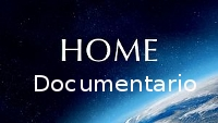 Home documentario inquinamento climatico