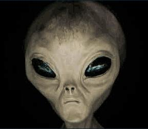 Edgar Mitchell Claims 'Alien Prevented Nuclear War On Earth', UFO Sightings