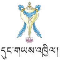 Symbols of Tibetan Buddhist