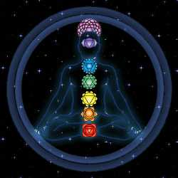 How to Open the Chakras guide