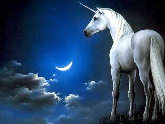 Unicorn Symbolism amp Unicorn Meaning In World Tradtions